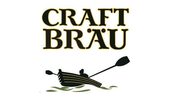 Craft Bräu Micro-Brauerei