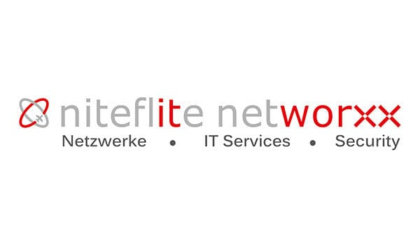 Niteflite Networxx und Starnberger IT Forum