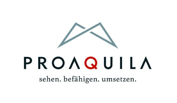 proaquila
