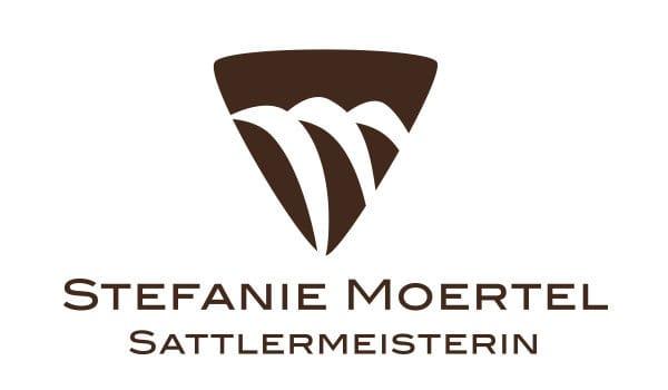 Sattlerei Moertel